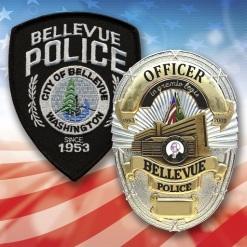 Badge512