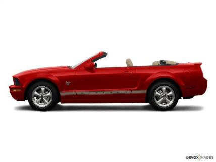 ford_mustang_2009