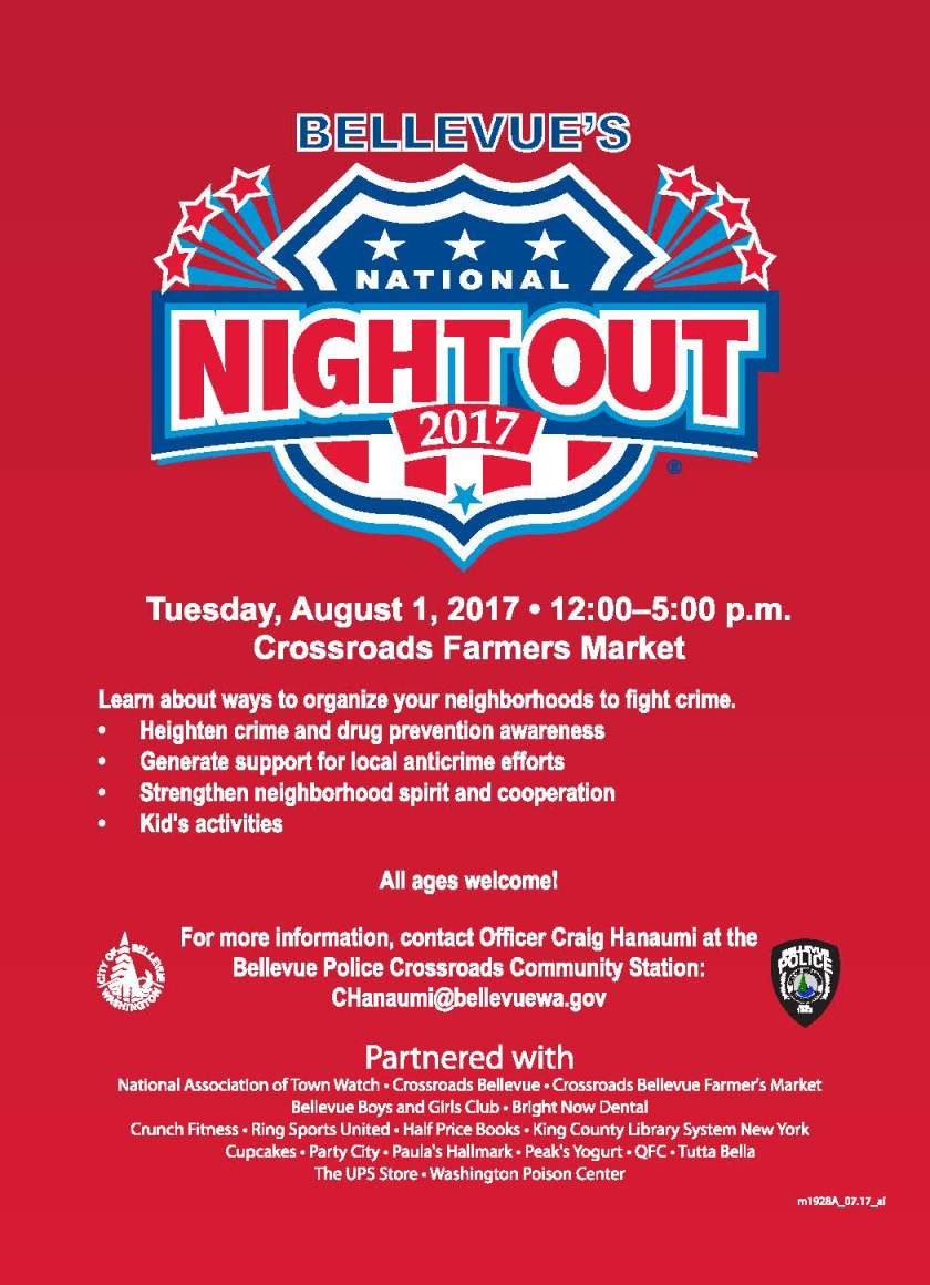 NationalNightOut 2017.jpg