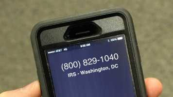 IRS_Caller_ID_BE05E80566618
