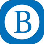 MY-BELLEVUE-icon-2016_1024x1024 (002)