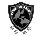 PawsonPatrol_carousel