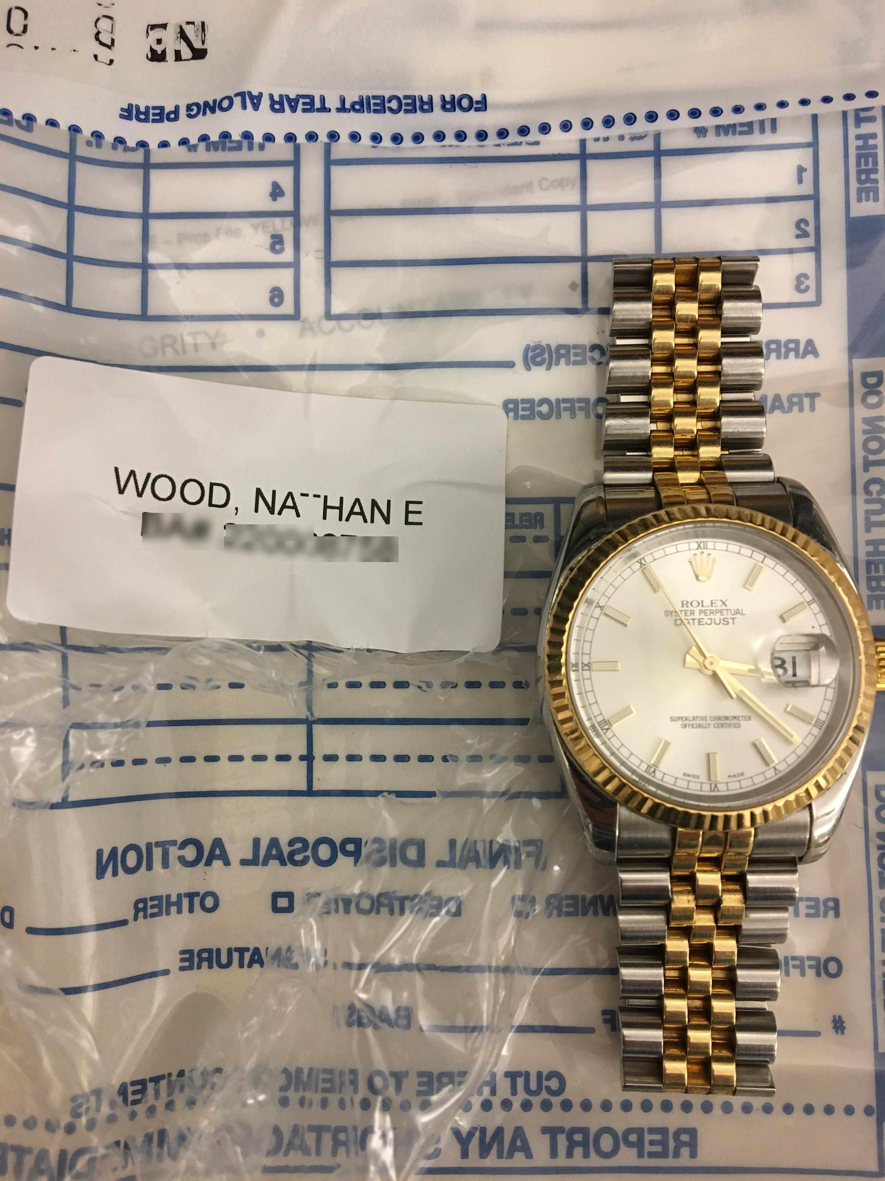 2020-05-06 11_51_55-Rolex
